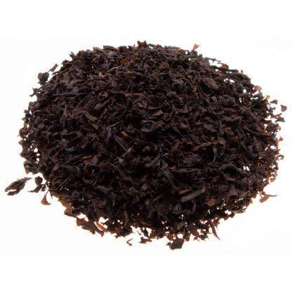 Losse Ceylon thee bio Ceylon BOP1