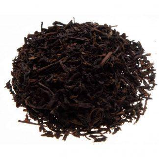 Losse Earl Grey Premium thee bio