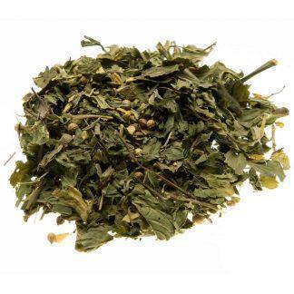 biologische ayurvedische thee pitta