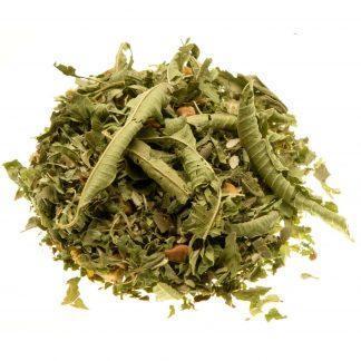 Zomerdroom thee bio