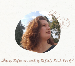 Sofie's Soul Food